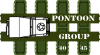 Pontoon Group '40-'45