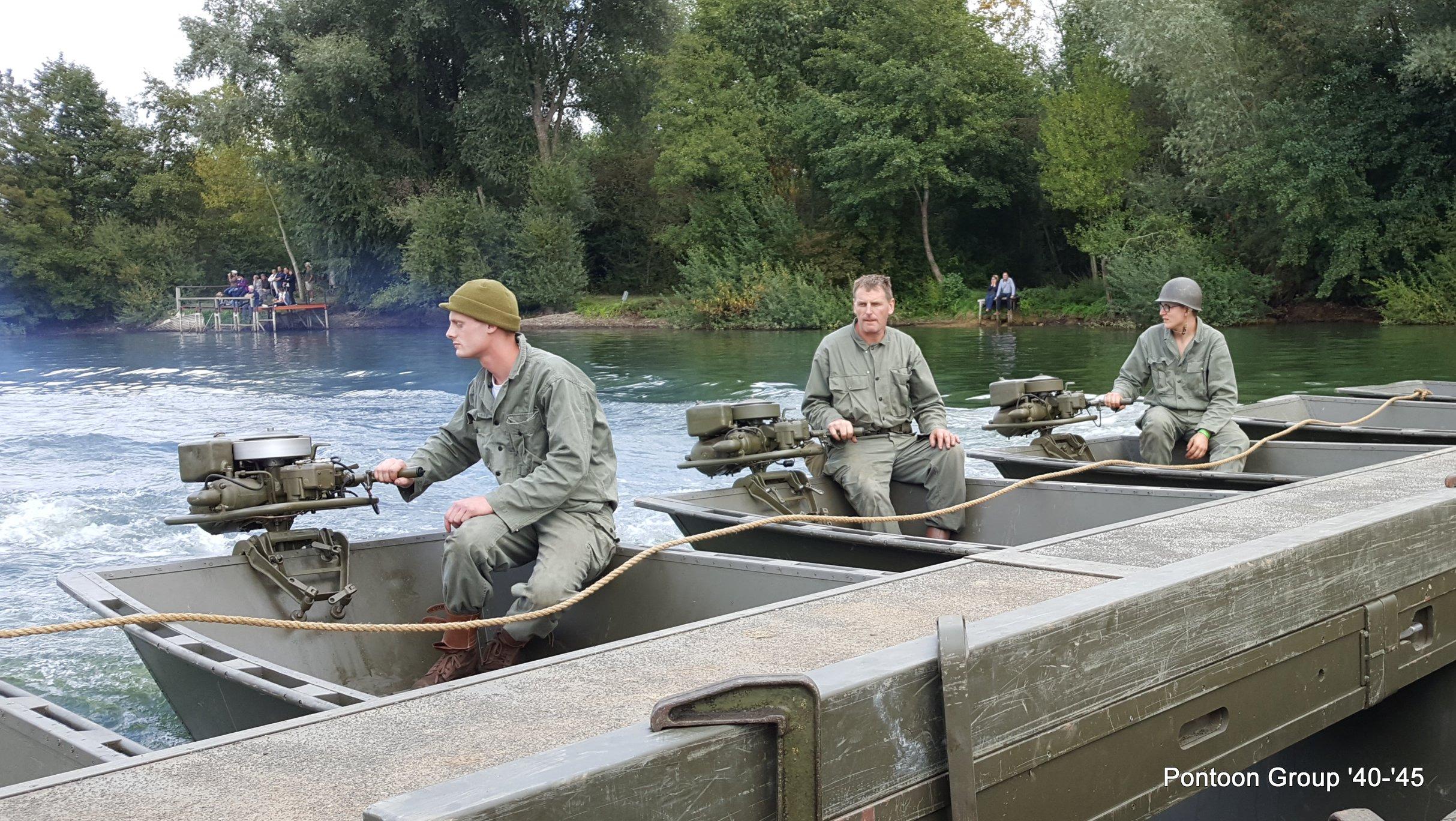 Assault boten (1)