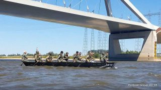 Assault boten (2)