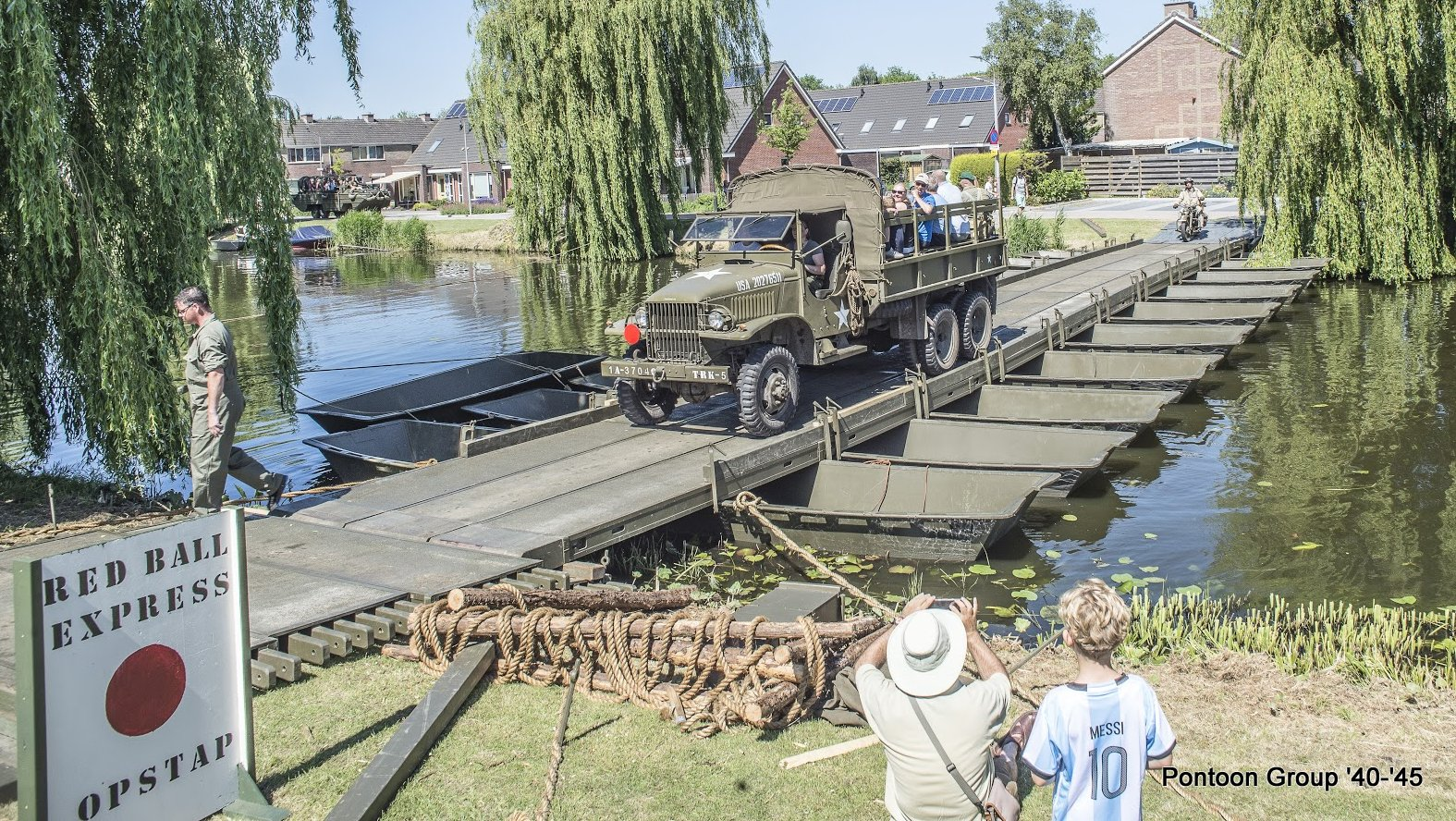 Operation Medemblik (1)
