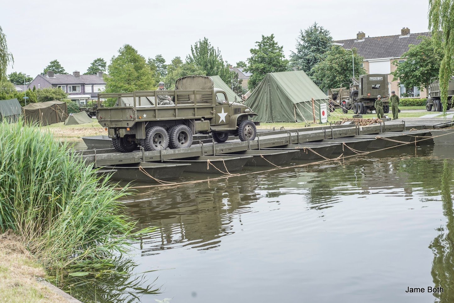 Operation Medemblik 2017 (6)