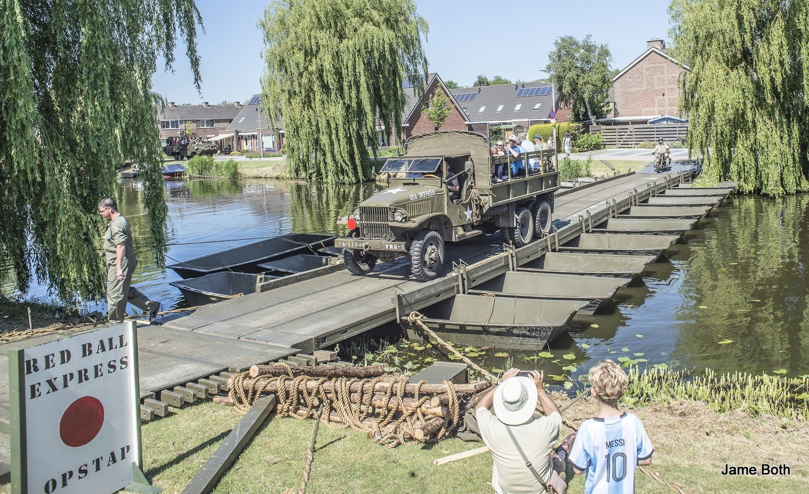 Operation Medemblik 2017 (8)